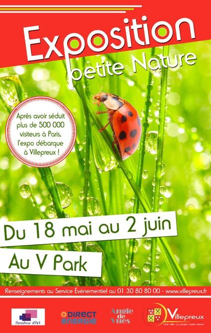 expo-petite-nature-villepreux-web