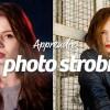 vignette-tutoriel-photo-strobiste_0