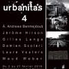 vignette-urbanitas4