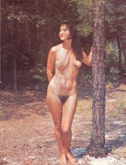Zarpada sabe nudist parent pic love how