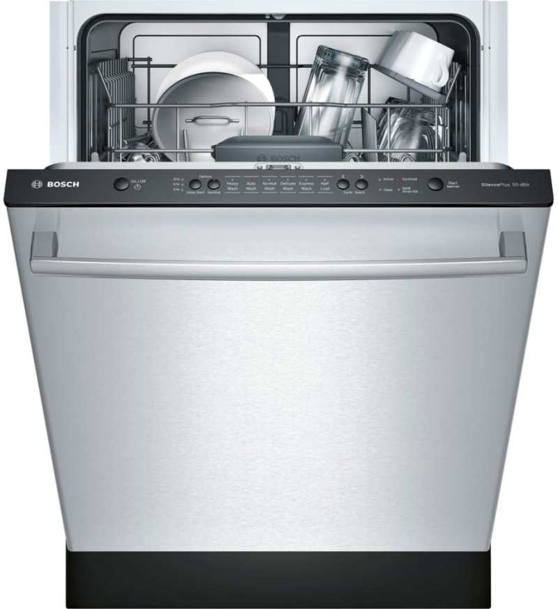 Large Of Miele Dishwasher Reviews