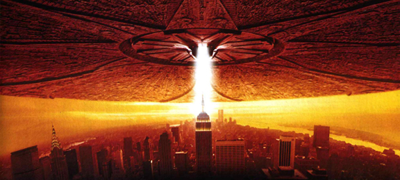 Episode 233- INDEPENDENCE DAY