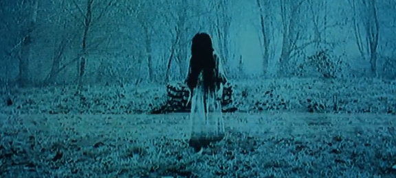 Episode 248- THE RING