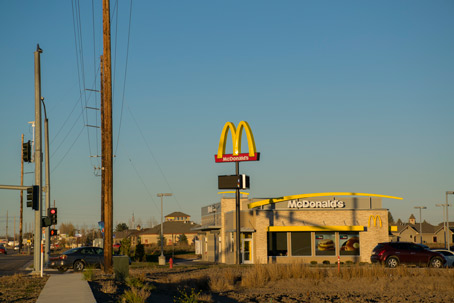 McDonalds-Rexburg-Powerlines-Featured-Image