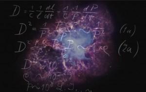 aistrophysics-rezamaulana