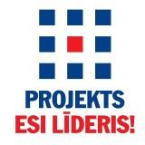 Logo.pdf-page-001