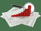 assessorament-comptable