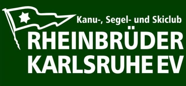 Die Rheinbrüder