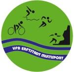 Logo_multisport_facebook