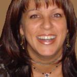 Cristina Piton