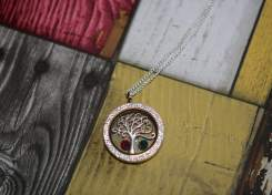 Mothers Day Tree of life