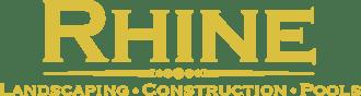 rhine-landscaping
