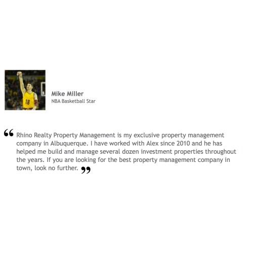 Medium Crop Of Exclusive Property Management