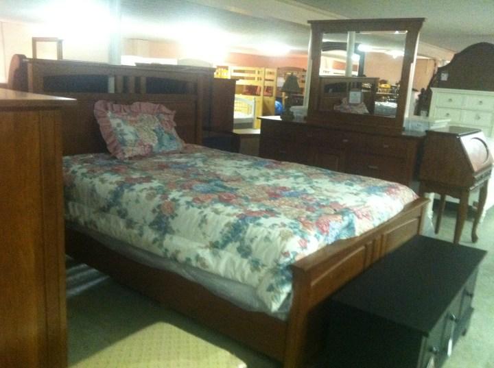 Levin Furniture Memorial Day Sales Happy Memorial Day 2014