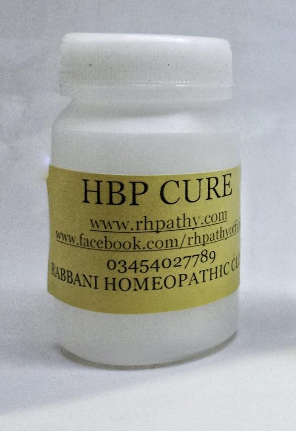 medicine for high blood pressure