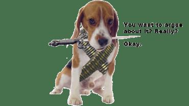 Beagle_PassionMyth