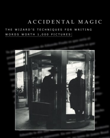 Accidental-Magic-Cover-rework
