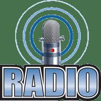 Radio-Graphic1