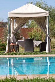villa-location-piscine-marrakech-0006