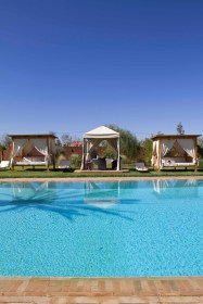 villa-location-piscine-marrakech-0009