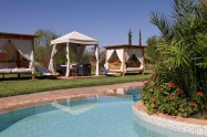 villa-location-piscine-marrakech-0010