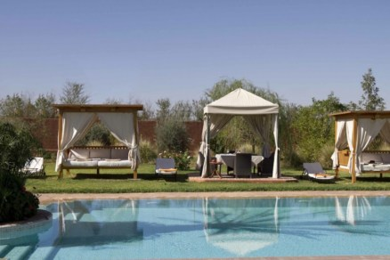 villa-location-piscine-marrakech-0011