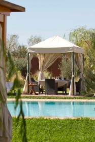 villa-location-piscine-marrakech-0035