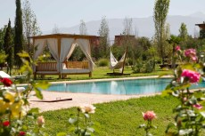 villa-location-piscine-marrakech-0046