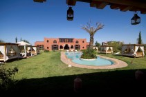 villa-location-piscine-marrakech-0048