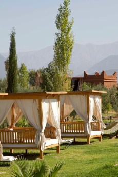 villa-location-piscine-marrakech-0052