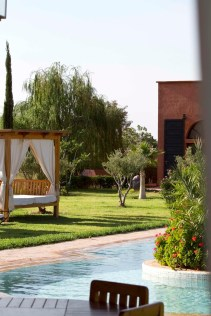villa-location-piscine-marrakech-0059