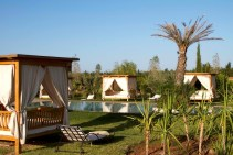villa-location-piscine-marrakech-0066