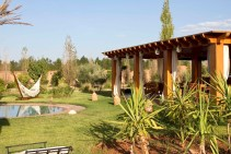 villa-location-piscine-marrakech-0067