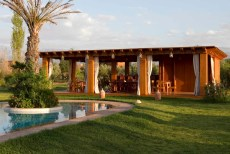 villa-location-piscine-marrakech-0086