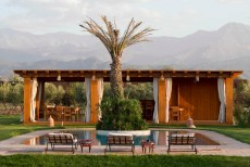 villa-location-piscine-marrakech-0099