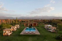 villa-location-piscine-marrakech-0110