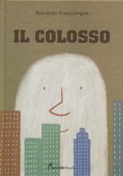 Il Colosso
