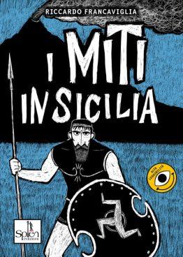 I miti in Sicilia 1