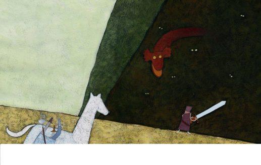 Il drago dalle 7 teste