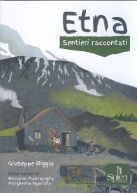 Etna - sentieri raccontati