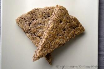 Focaccia senza glutine bimby 1