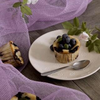 muffin-senzaglutine-yogurt-mirtilli-glutenfree-blueberry-muffins