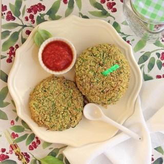 hamburger-quinoa-zucchine-vegan-burger-vegetariano