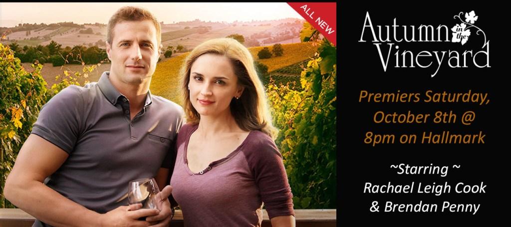 hallmark-autumn-in-the-vineyard
