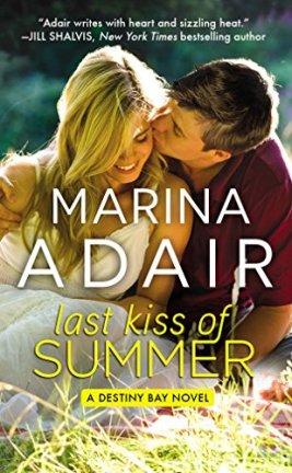 last-kiss-of-summer