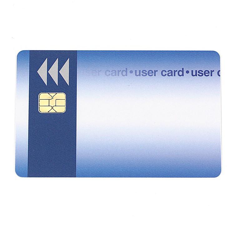 i2c-smart-card-256-byte-2k-bit