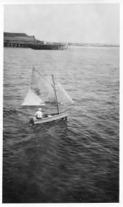 BarbaraAnn1927-b