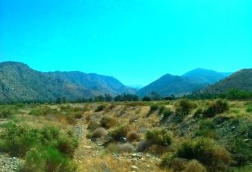 landscape isabella