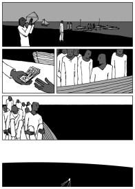 Asylsoeker i Nem - 4