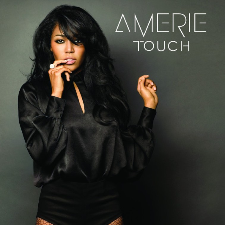 Amerie touch